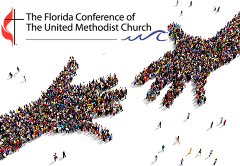 Annual Super-Charged Conference