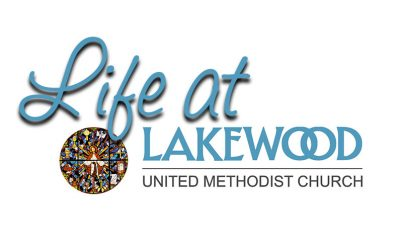 Lakewood Relaunch